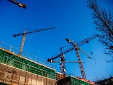 Wel bouwen in Heumen maar waar en onder welke voorwaarden?