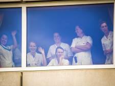 Verpleegkundigen boos over 'gênante vertoning' in Kamer, Jetten (D66) heeft spijt