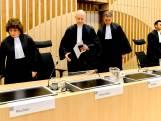 Alle rechters proces MH17 nu bekend
