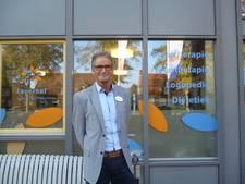 Mgr. Bekkershuis in Schijndel viert 50-jarig jubileum met bewoners