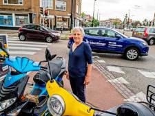 Vrees voor verkeersdrukte tijdens onderhoud Kleiweg: 'recept voor complete chaos'