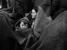 Documentaire-fotografie schetst bijzonder beeld van Ramp 1953