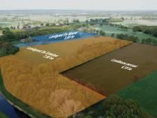 Groen licht voor bouw landgoederen in Markelo