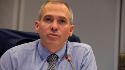 Vlaamse regering wil privédetectives inschakelen om sociale huurders te controleren