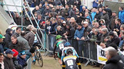 Alles wat je moet weten: Parkcross Maldegem wordt herkansing WK cyclocross