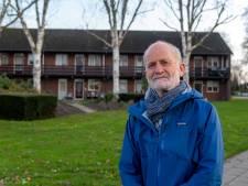 Mogelijk lichtpuntje voor Lepelstraat: 'We hebben een particulier die nadenkt over woningbouw'