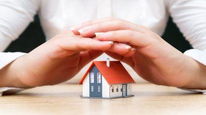 Immoweb lanceert woonverzekering (en straks ook hypotheeklening)