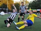 Matchwinner Ralf Kemper van Gemert: 'Promotie naar de derde divisie mag niet makkelijk gaan'