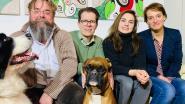 Groen Oudenaarde met vier kandidaten naar federale verkiezingen