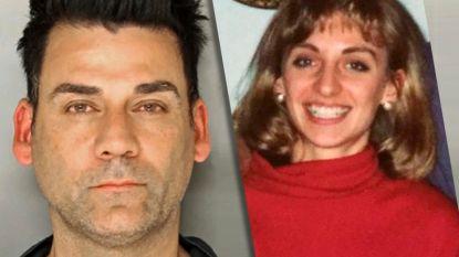 Geheimzinnige moordzaak na 26 jaar opgelost door stukje kauwgom: dj krijgt levenslang voor moord op Christy (25)