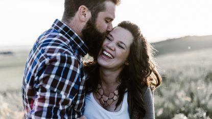 Psychologen  'ontmaskeren' liefde  op  het  eerste  gezicht