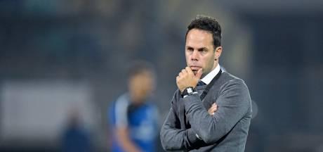FC Den Bosch reist gewaarschuwd af naar Telstar