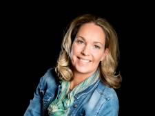 Tóch Statenzetel voor Zwolse Renilde Huizenga (D66): 'Ik ben enorm blij'