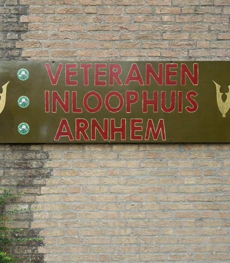 Veteranen moeten helpen bij inburgering in Nederland