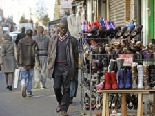 Les ménages issus de l'immigration contribuent à l'économie belge