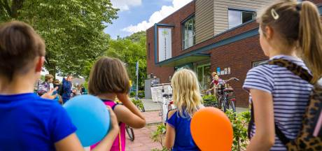 Eigenwijze uit Den Bosch neemt bekritiseerde Droomtuin in Cromvoirt over