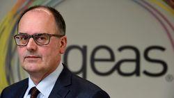 Ageas doet bijkomende inspanning van 100 miljoen euro in Fortis-schikking