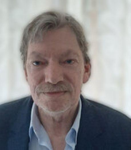 Hans de Jong nieuw raadslid voor de SP op Schouwen-Duiveland