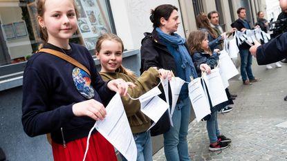 'Wachtlijst-ouders' krijgen dialoog