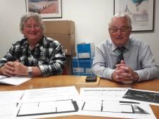 Ouderen Appèl Eindhoven daagt gemeente voor rechter