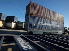 Vrachtwagenchauffeur blijft in cel na vondst van 75 kilo cocaïne in Zeebrugse haven