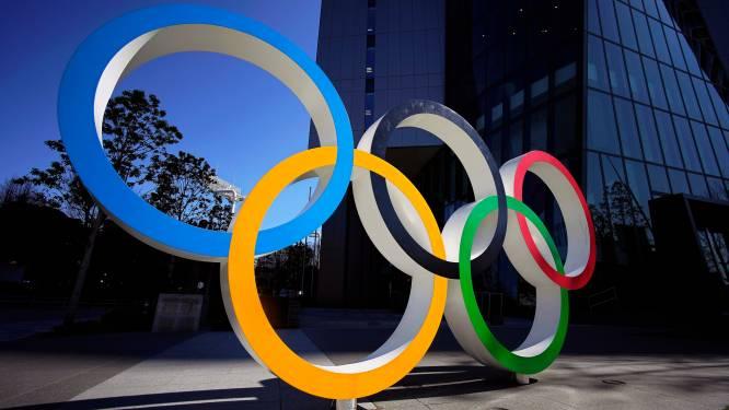 """Belgische atleten juichen komst vaccin voor Olympische Spelen toe: """"Als het honderd procent veilig is"""""""