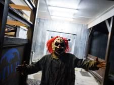 Onrustig Zuid vreest gewelddadig Halloween, vuurwerkshow daarom nu al verboden