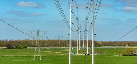 Oplossingen voor knelpunten in 380 kV-tracé in beeld