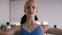 Belgische inzending 'Girl' grijpt naast publieksprijs op European Film Awards