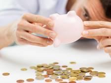 Nijkerk schiet te hulp bij problematische schulden