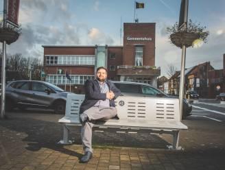 """Ook burgemeester Meuleman (sp.a) vraagt om niet te gaan funshoppen in Nederland: """"Ga enkel als het echt noodzakelijk is en draag je mondmasker"""""""