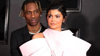 Werd ook Kylie Jenner bedrogen door haar vriend? Amerikaanse media beweren van wel