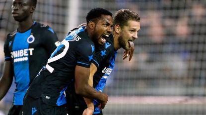 """Club Brugge belooft abonnees volgend seizoen: """"Geen match is geld terug"""""""