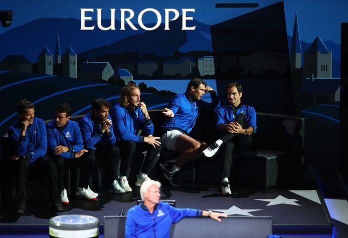 Team Europa