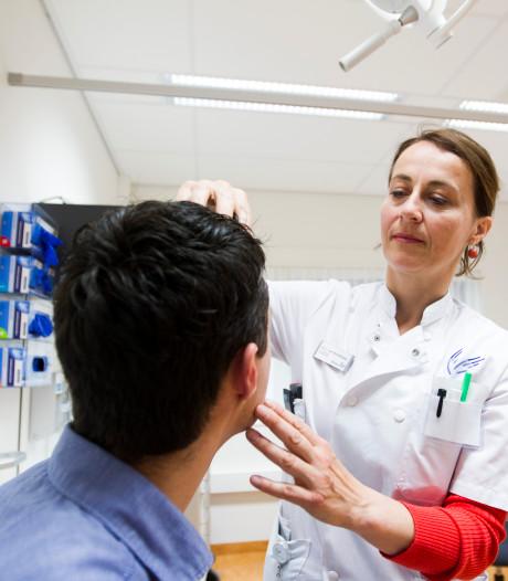 Doorbraak in behandeling huidkanker met hulp Nederlands ziekenhuis