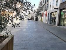 Depla en Adank boos op grote winkelketens: 'Huur weigeren vanwege corona is asociaal'