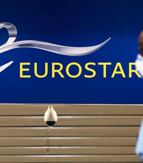 Le Royaume-Uni impose une quarantaine aux voyageurs en provenance de France et des Pays-Bas