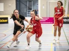 Onrust onder sportclubs in Tubbergen gesust door wethouder: 'Er is geen corona-lockdown'