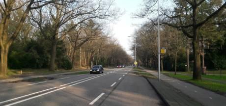Provincie Utrecht: van 80 naar 60 km per uur op provinciale wegen