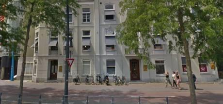 Tapasketen 't Zusje opent vestiging in Arnhem en Veenendaal