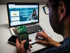 Banken weer online na DDoS-aanvallen