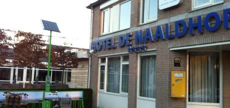 De Naaldhof in Oss breidt in 2017 op drie fronten uit