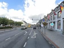 Il viole le couvre-feu en roulant à plus de 100 km/h en agglomération