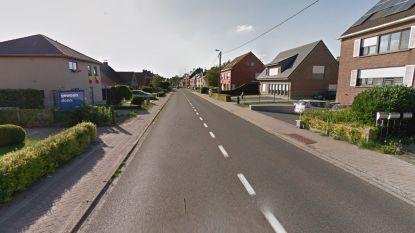 Fietspad Brusselsesteenweg wordt vernieuwd: klinkers ruimen plaats voor asfalt