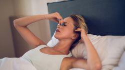 VUB-onderzoekers ontwikkelen gel met natuurlijke pijnstillers