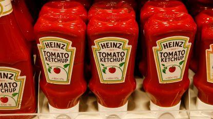 Van vliegtuigen tot ketchup: EU overweegt 12 miljard aan extra taksen op Amerikaanse import