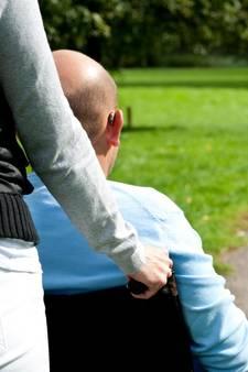 Verplichte handtekening voor gehandicapten in Efteling, goede maatregel? 'Ik vind het heel eerlijk'
