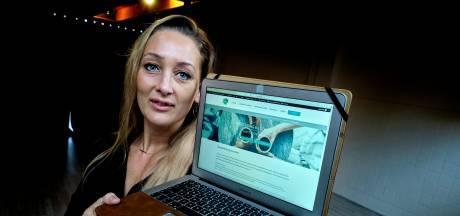 Dordtse Kristel is familiemediator: 'Als ouders scheiden, dan scheiden de kinderen mee'