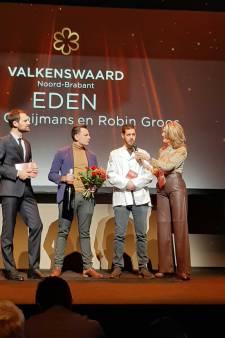 Michelinsterren: nieuwe ster voor Eden in Valkenswaard, Young Chef Award voor Doyy
