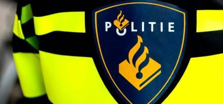 Zoveelste vrouw lastiggevallen in Lunetten, politie onderzoekt verband